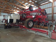 Planter For Sale 2018 Case IH 2140