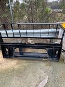 Attachments For Sale:  2016 John Deere 1570T