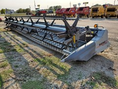 Header-Draper/Flex For Sale 2013 Gleaner 9250