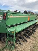 Grain Drill For Sale:   Great Plains 2010P