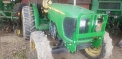 Tractor - Utility For Sale 2005 John Deere 5325 , 67 HP