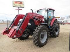 Tractor For Sale 2019 Case IH Farmall 140A , 115 HP