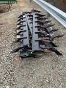 Attachments For Sale:  2015 John Deere AT347132