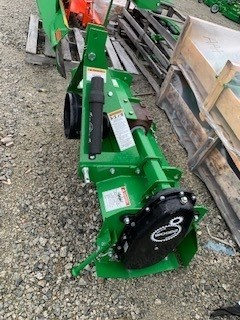 2018 Woods RT48.30JD Misc. Ag For Sale