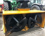 Snow Blower For Sale: Other 8600A