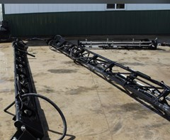 Sprayer Booms For Sale John Deere 4720