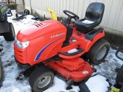 Lawn Mower For Sale 2015 Simplicity Prestige , 27 HP