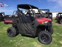 Utility Vehicle For Sale:  2020 Polaris R20TA99A7 , 61 HP