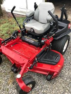 Zero Turn Mower For Sale 2013 Toro 6000 , 25 HP