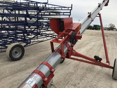 Auger-Portable For Sale 2020 Other 8X31 TA831E