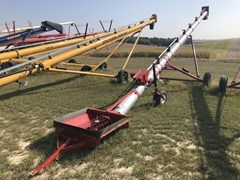 Auger-Portable For Sale 2020 Other 10X36 TA1036PB