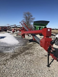 Auger-Portable For Sale 2020 Other 10X71 TAD1071ML