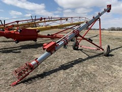 Auger-Portable For Sale 2020 Other 8X31 TA831P