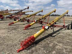 Auger-Portable For Sale 2020 Westfield 10X41 WFWWRX1041