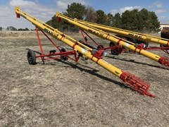 Auger-Portable For Sale 2020 Westfield 8X31 WFWRX831