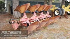 Plow For Sale IH 642