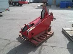 Crane Attachment For Sale 2015 Link Belt TIPEXT-5