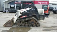 Skid Steer-Track For Sale 2012 Terex PT60 , 60 HP