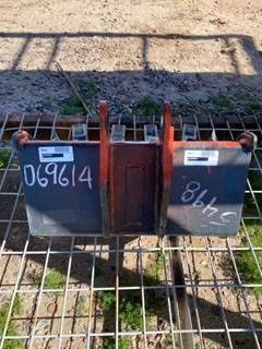 Bucket  Bobcat BU20TRPO