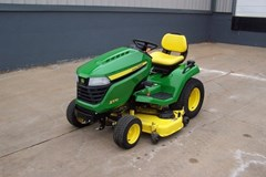 Riding Mower For Sale 2019 John Deere X570 , 24 HP