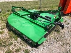 Rotary Cutter For Sale 2018 Frontier RC2084