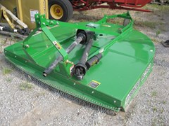 Rotary Cutter For Sale Frontier A30285