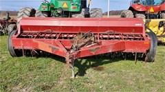 Grain Drill For Sale Case IH 5300
