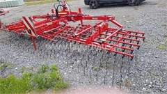Tillage For Sale 2020 Other AEROSTAR 600