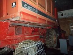 Cotton Picker For Sale 1988 Case IH 1822 , 160 HP