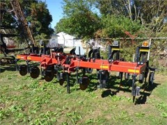 Rippers For Sale 2014 Case IH ECOLO-TILL 2500