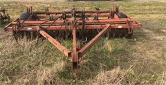Rippers For Sale 1980 Case IH 6514