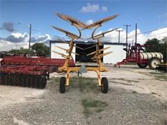Hay Rake For Sale 2017 Vermeer VR1022