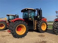 Tractor For Sale 2019 Versatile 380 , 375 HP