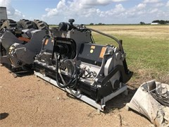 Mobile Crusher For Sale 2017 FAE RSL/DT225