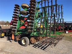 Vertical Tillage For Sale 2004 Great Plains 3000TT