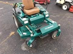 Zero Turn Mower For Sale 2010 Simplicity ZT2352 , 23 HP