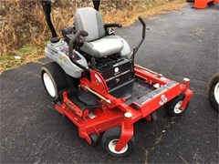 Zero Turn Mower For Sale 2015 Other KING COBRA WYK60ECV7495 , 26 HP