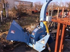 Mulcher For Sale Wallenstein BX62