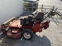 Walk-Behind Mower For Sale Exmark TT4817KAC