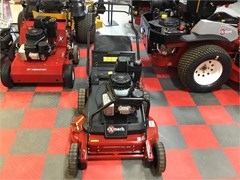 Walk-Behind Mower For Sale 2020 Exmark ECS180CKA30000 , 7 HP