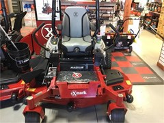 Zero Turn Mower For Sale 2020 Exmark RAX730GKA604A3 , 23.5 HP