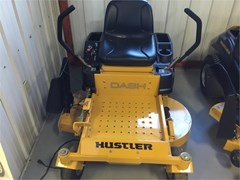 Zero Turn Mower For Sale 2020 Hustler DASH 42 , 10.5 HP