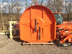 Rotary Cutter For Sale 2020 Land Pride RCF2072