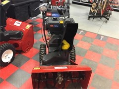 Snow Blower For Sale 2020 Toro POWER MAX HD 1028 OHXE