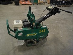 Misc. Grounds Care For Sale 2016 Ryan JR SOD CUTTER 18