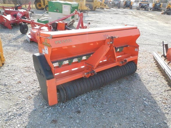 2013 Land Pride PS1572-82 Attachments For Sale