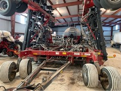 Air Drill For Sale 2012 Case IH PRECISION DISK 40