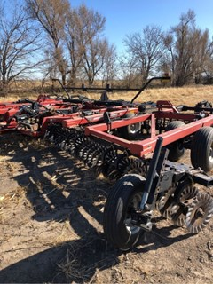 Tillage For Sale 2009 Case IH 330