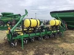 Planter For Sale 2018 John Deere 1705