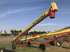 Auger-Portable For Sale 2020 Westfield 10X31 WFWRX1031